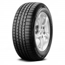 Pirelli WINTER 240 SNOWSPORT 225/40 R18 92V TL XL M+S 3PMSF FP