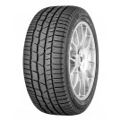 Continental CONTI WINTER CONTACT TS 830 P SUV 255/55 R18 105V TL M+S 3PMSF FR