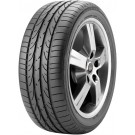 Bridgestone POTENZA RE050A 245/40 R19 98W TL XL FP
