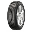 AEOLUS 205/60 R15 PRECISIO ACE 2 AH03 91V DOT16