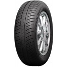GOODYEAR 165/70R14 81T Efficientgrip Compact