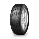 Michelin ENERGY SAVER+ 195/60 R15 88H TL GREENX