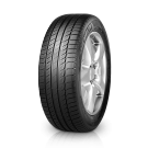 Michelin PRIMACY HP 225/45 R17 91W FSL