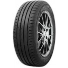 Toyo PROXES CF2 SUV 215/70 R15 98H TL