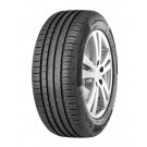 Continental CONTI PREMIUM CONTACT 5 215/60 R16 99H TL XL