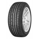 Continental CONTI PREMIUM CONTACT 2 225/60 R16 102V TL XL