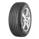 Continental CONTI ECO CONTACT 5 205/60 R16 96H XL