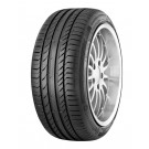 Continental CONTI SPORT CONTACT 5 SUV 235/55 R19 101V TL BSW FR