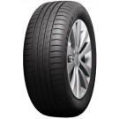 Goodyear EFFICIENT GRIP PERFORMANCE 195/65 R15 91H TL
