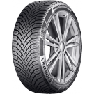 Continental WINTER CONTACT TS 860 205/65 R15 94T TL M+S 3PMSF