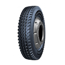 LANVIGATOR 295/80 R22.5 S600 152/149M PRZ ON/OFF