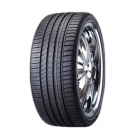 KINFOREST 245/45 ZR19 KF550 98Y