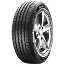 APOLLO 185/65R15 88T Alnac 4G Winter