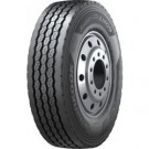 HANKOOK 13 R22.5 AM09 156/150K M+S ON/OFF