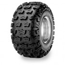 MAXXIS 25X8-12 M9209 ALL-TRAK 31J