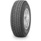 Nexen WINGUARD SUV 255/60 R17 106H XL