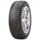 PIRELLI 165/70 R14 CINTURATO WINTER 81T DOT16