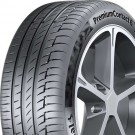 Continental PREMIUM CONTACT 6 225/45 R17 94Y TL XL FR