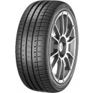 AEOLUS 205/50 R16 STEERING ACE 2 AU03 87W DOT17