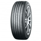 YOKOHAMA 195/50 R16 BLUEARTH-A AE-50 88V DOT15