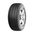 SEMPERIT 195/60R16C 99/97T TL VAN-GRIP 2
