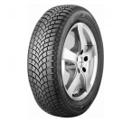 BRIDGESTONE 225/55 R17 LM001 97H  DOT2016