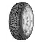 185/65 R14 86T ContiWinterContact TS850