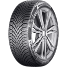 225/45 R17 94H XL FR ContiWinterContact TS860