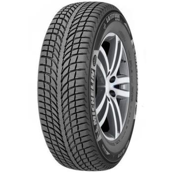 Michelin Michelin LATITUDE ALPIN LA2 225/65 R17 106H XL