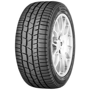 Continental Continental CONTI WINTER CONTACT TS 830 P 215/60 R16 99H XL CONTISEAL TL