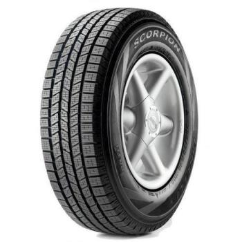 Pirelli Pirelli SCORPION ICE & SNOW 235/55 R18 104H XL